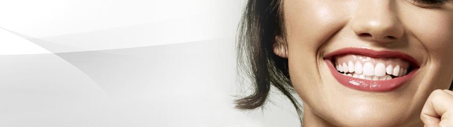 Van gebit herstel tot cosmetische behandelingen...